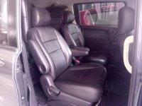Honda Freed PSD 1.5 AT 2014 AC double (DP mini) (IMG_20181026_164744.jpg)