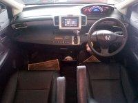 Honda Freed PSD 1.5 AT 2014 AC double (DP mini) (IMG_20181026_164914.jpg)