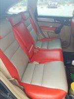 Honda CR-V 2.4 AT Tahun 2011 (20181028_140630.jpg)
