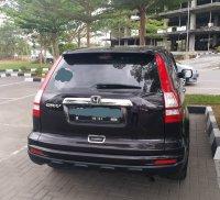 Honda CR-V 2.4 AT Tahun 2011 (20181028_140525.jpg)