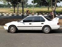 Accord: Jual Santai Aja Honda Maestro '91 Manual 2000 cc