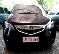 Jual Elyson: Honda Elysion 2.4 full options