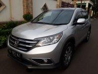 CR-V: Honda Crv 2.4 cc Tahun 2014 Automatic (2.jpg)