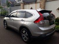 CR-V: Honda Crv 2.4 cc Tahun 2014 Automatic (8.jpg)