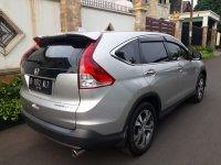 CR-V: Honda Crv 2.4 cc Tahun 2014 Automatic (7.jpg)