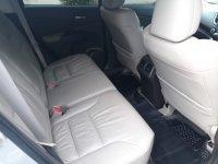 CR-V: Honda Crv 2.4 cc Tahun 2014 Automatic (9.jpg)