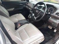 CR-V: Honda Crv 2.4 cc Tahun 2014 Automatic (11.jpg)