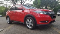 Honda HR-V 1.5 E CVT 2015 (WhatsApp Image 2018-10-04 at 15.46.43.jpeg)