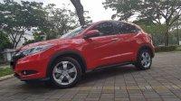 Honda HR-V 1.5 E CVT 2015 (WhatsApp Image 2018-10-04 at 15.46.43 (1).jpeg)