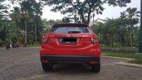 Honda HR-V 1.5 E CVT 2015 (WhatsApp Image 2018-10-04 at 15.46.42.jpeg)