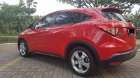 Honda HR-V 1.5 E CVT 2015 (WhatsApp Image 2018-10-04 at 15.46.41 (1).jpeg)
