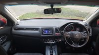 Honda HR-V 1.5 E CVT 2015 (WhatsApp Image 2018-10-04 at 15.46.40.jpeg)
