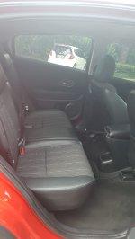 Honda HR-V 1.5 E CVT 2015 (WhatsApp Image 2018-10-04 at 15.46.41.jpeg)