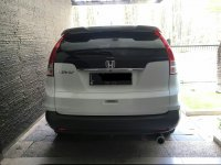 HONDA CR-V 2.4 AT 2013 (IMG_20181108_105151.jpg)