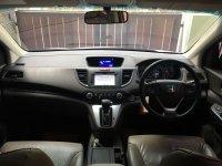 HONDA CR-V 2.4 AT 2013 (IMG-20181106-WA0011.jpg)