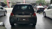 Honda Brio 1.2 E At 2014 (2018-11-06 15.35.33.jpg)