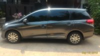 Honda: Jual Mobilio E Prestige, Metic, 2014