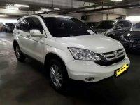 Honda CR-V: CR V Tahun 2010 Over Kredit ( Rp. 52.000.000 ) Aja.. (IMG-20181028-WA0005.jpg)