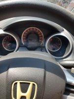 Honda: Jazz RS 2009 Matic Hitam Jakarta (1HelmyJazz6.jpg)