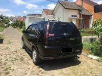 CR-V: Jual Honda CRV sport kursi depan 2 tengah 3 bagasi belakang luas, audi (181CB900-2E3E-46D8-B8C5-A263A30D1F73.jpeg)