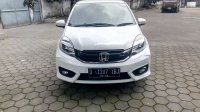 Jual Honda Brio RS manual