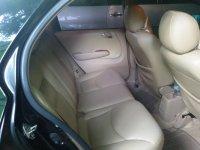 Honda City Idsi 2007 Automatic Hitam (20161201_060525.jpg)