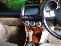 Honda City Idsi 2007 Automatic Hitam (20161201_060414.jpg)