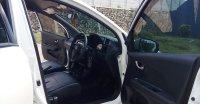 Honda: Mobilio 2016 RS metic km 33rb record, Mobilio Putih,Mobilio AC Digital (5.jpg)