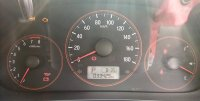 Honda: Mobilio 2016 RS metic km 33rb record, Mobilio Putih,Mobilio AC Digital (8.jpg)