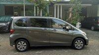 Jual Honda Freed 2012, PSD, Istimewa, Tangan 1