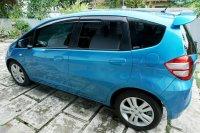 Dijual cepat Honda All New Jazz Vtec Tahun 2008 warna Biru (IMG-20181205-WA0056.jpg)