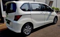 Honda Freed 2012 PSD Facelift TDP 15 JT (2012 HONDA FREED B_1987_WMK_005.JPG)