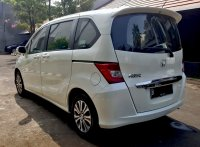 Honda Freed 2012 PSD Facelift TDP 15 JT (2012 HONDA FREED B_1987_WMK_006.JPG)