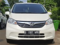 Honda Freed 2012 PSD Facelift TDP 15 JT (2012 HONDA FREED B_1987_WMK_012.JPG)