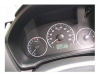 BR-V: Jual Cepat Honda BRV S MT 2016 ISTIMEWA KM.12.600 LIKE NEW - TERMURAH (b91.jpg)