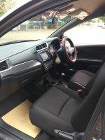 BR-V: Jual Cepat Honda BRV S MT 2016 ISTIMEWA KM.12.600 LIKE NEW - TERMURAH (IMG_20181130_095451.jpg)