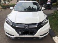Jual HR-V: Honda HRV 1.5 E CVT 2016