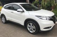HR-V: Honda HRV 1.5 E CVT 2016 (CCC2B957-1788-48A9-9011-F5DA6F0C11FF.jpeg)