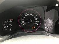 HR-V: Honda HRV 1.5 E CVT 2016 (0EB020DA-FF42-4374-8E3D-37F99D4B932F.jpeg)