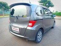 Honda Freed E PSD 1.5 AT 2012,Tdp 6 Jt, Angs 4.240