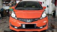Honda Jazz RS 2013 Automatic (DP minim)