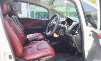 Honda: New Jazz S manual 2013 PUTIH sangat mulus terawat (IMG-20181128-WA0054.jpg)