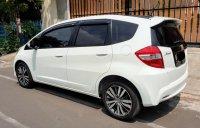 Honda: New Jazz S manual 2013 PUTIH sangat mulus terawat (IMG-20181128-WA0053.jpg)