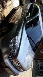 Dijual Cepat Honda CR-V (IMG-20181214-WA0000.jpg)