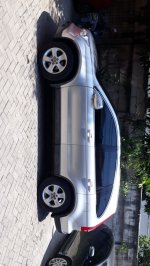 Dijual Cepat Honda CR-V (IMG-20181214-WA0003.jpg)