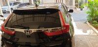 Jual Honda CR-V 1.5L Turbo Prestige