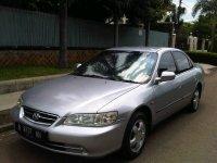 Honda Accord Vti Manual Th. 2002 (2.jpg)