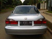 Honda Accord Vti Manual Th. 2002 (3.jpg)