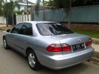 Honda Accord Vti Manual Th. 2002 (4.jpg)