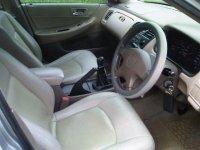 Honda Accord Vti Manual Th. 2002 (5.jpg)